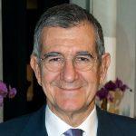 Renzo Freschi